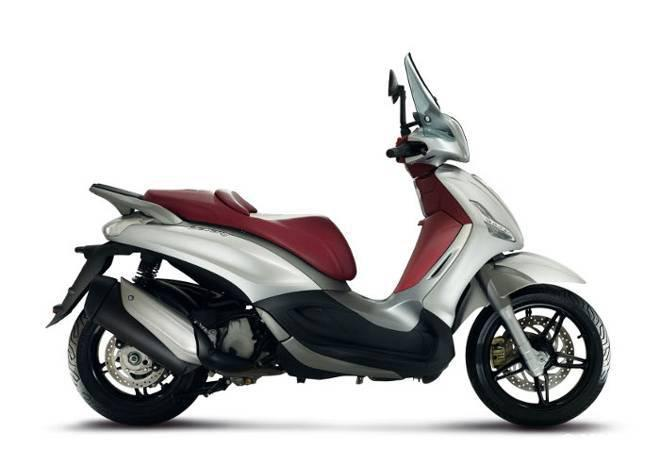 piaggio beverly rh en piaggio club net piaggio beverly 300 user manual piaggio beverly 300 service manual pdf